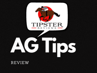 AG Tips Review