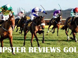 Tipster Reviews Gold