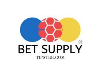 Bet Supply Inc Review