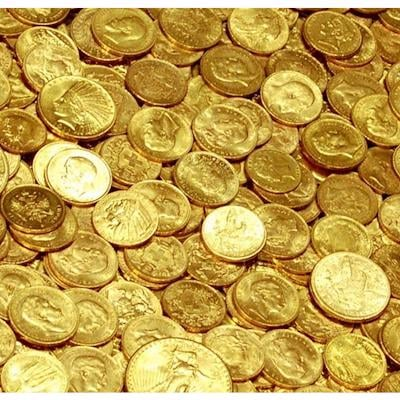 gold digger tipster