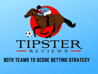 Both Teams To Score Betting Strategy