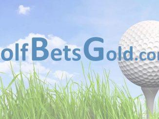 Golfbetsgold Review