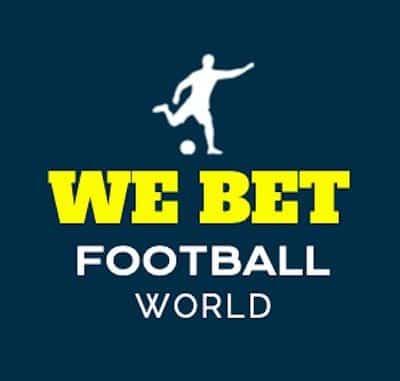 weBET Football World Review