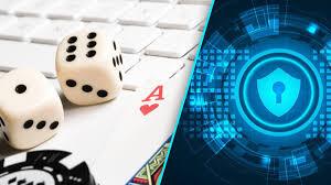 Safe Online Gambling