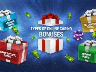 Are Online Casino Bonuses Worth It?