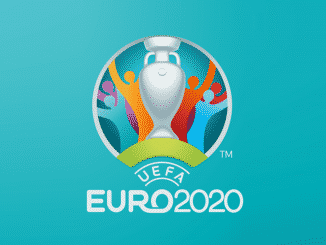 Euro 2020 Favourites