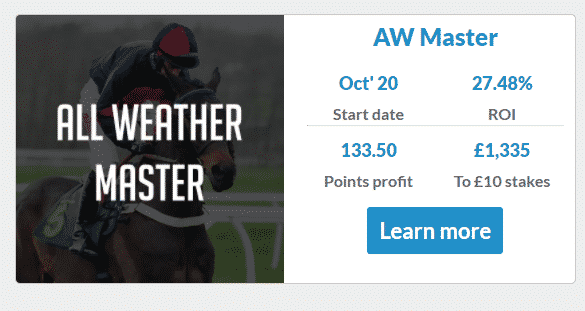 all weather master review details