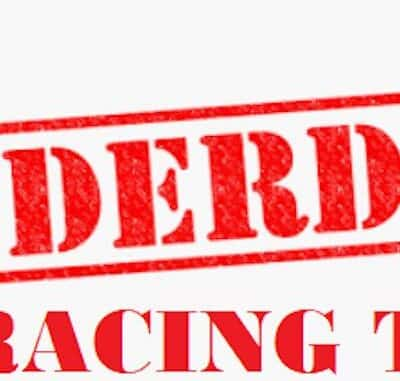 underdog racing tips review