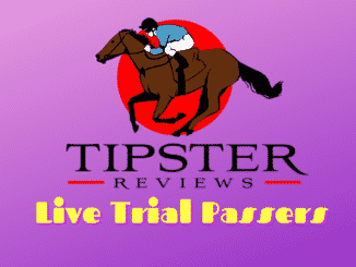 proofed tipsters