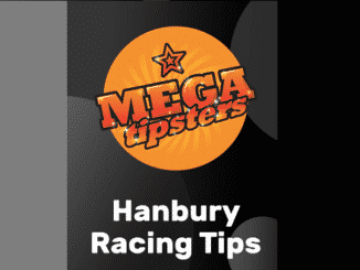 hanbury racing tips review