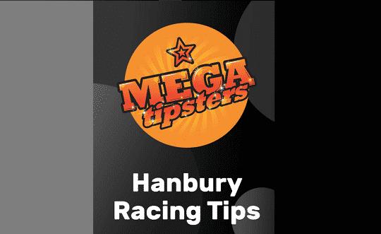 hanbury racing tips review