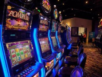 5 Things You Need to Know Before Going to Canada To Gamble