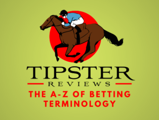 A-Z Of Betting Jargon Explained