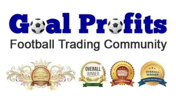 Goal Profits Review