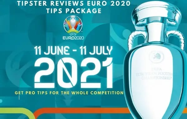 tr match only tips euro 2020