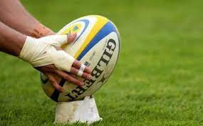 Best Betting Sites for Rugby