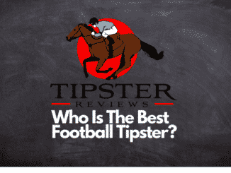 Who Is The Best Football Tipster?