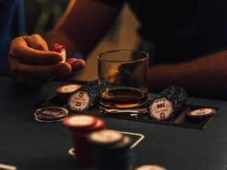 Preparing For Online Poker Tournaments