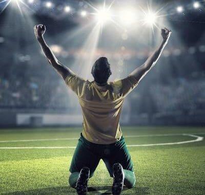 Footballer Tips Review