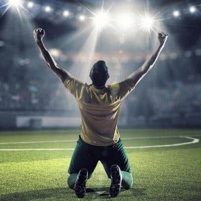 Footballer Tips July 2021's Best Tipsters
