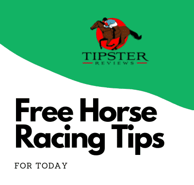 free horse racing tips for today