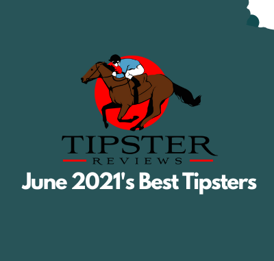 June 2021's Best Tipsters