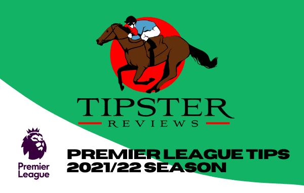 premier league season pass