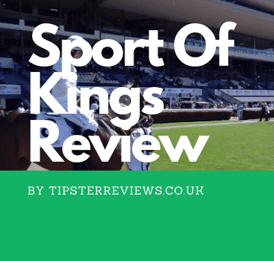 Sport Of Kings Review