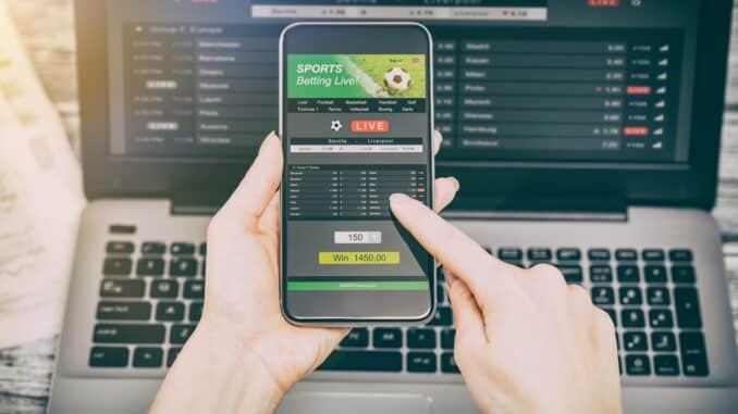 What makes a great betting site?