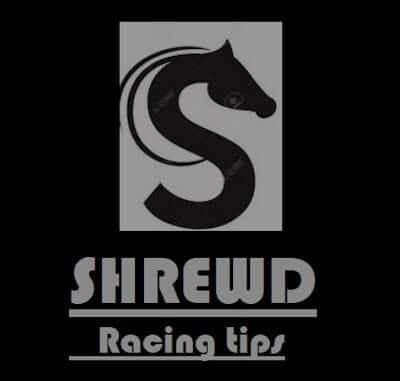 SHREWD Tips review