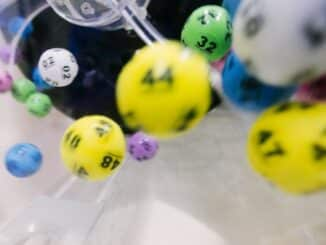 irish lottery beyond