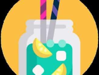Lemonado Review